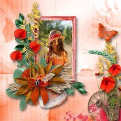 Summer Memories by S.Designs - CLiquez sur l'image pour la fermer