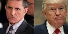 Trump's Flynn Just Responded To His Senate Subpoena Just As A Guilty Criminal Would