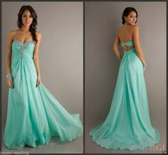 New Long Evening Formal Chiffon Party Ball Prom Gown Bridesmaid Cocktail Dresses