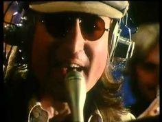 Slippin' and Slidin' ~ John Lennon