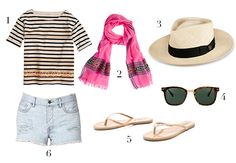 Jazz fest outfit inspiration
