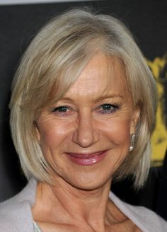 Short Hairstyles For Women Over 50 Fine Hair Simple Layered Cut Style , This Style Is Using A Layered Cut For The Variation : Some Pictures That Will Inspiring You About Hairstyles For 50 Year Olds Women - See and learn how to style 2015 most popular hairstyles