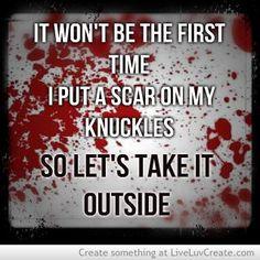 take it outside brantley gilbert lyrics | Brantley Gilbert-take It Outside