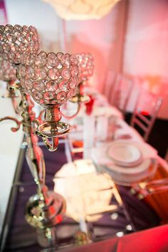 @tcbridalshow Winter Wedding Decorations, Table Decorations, Bridal Show, Twin Cities, Wedding Vendors, Inspiration, Biblical Inspiration, Dinner Table Decorations, Inspirational