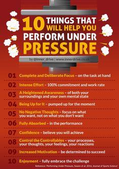 Leadership Development, Self Development, Personal Development, Coaching, Under Pressure, Self Improvement Tips, Emotional Intelligence, Study Tips, Stress Management