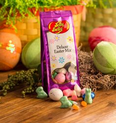 Easter Candy!
