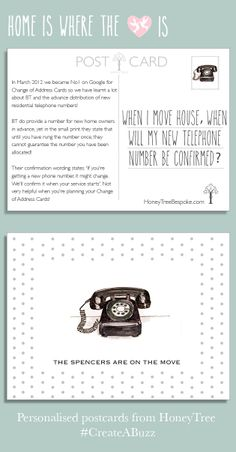 how to change the telephone number on facebook
