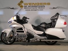 Wengers Of Myerstown - Featuring construction equipment and farm equipment. Bikes For Sale, Motorcycles For Sale, Tractor Parts, Tractors, Honda, Audio, Construction, Vehicles, Building