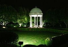 Celebrations Wedding Facility - Bucks County/Philadelphia, PA