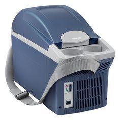 SCM 4800BL Autochladnička