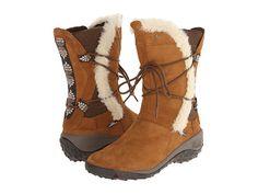 Cushe Allpine Dream Grey Leather - Zappos.com Free Shipping BOTH Ways