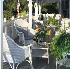The Ballard Inn and Restaurant in the heart of Santa Barbara County wine country near Solvang, California