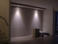 recessed led lighting - Google Search