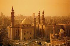 3. l'Égypte - 21 #albums des endroits #dangereux d'aller en vacances... → #Lifestyle
