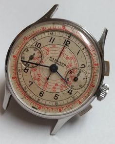 Old Watches, Fine Watches, Vintage Watches, Watches For Men, Amazing Watches, Hand Watch, Elements Of Style, Luxury Watches, Omega Watch
