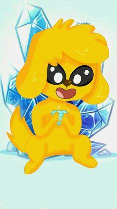 ella es el diamantito que busco mike x tu - otro cap del libro - Wattpad Chibi Anime, Anime Kawaii, Mickey Craft, Pikachu, Pokemon, Jake The Dogs, Paper Crafts Origami, Disney Descendants, Best Friends Forever