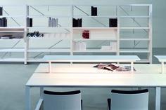 ABC - Bibliotecas.