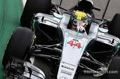 Blog Esportivo do Suíço:  Hamilton supera Rosberg e Massa tem pior resultado em Interlagos