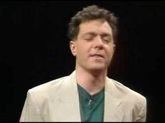 Whose Line Is It Anyway?  Authors - John Sessions