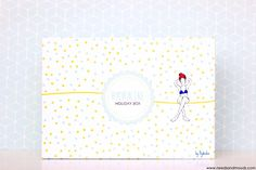 sur mon blog beauté, Needs and Moods, retrouvez une revue au sujet de la Hydraline Holiday Box, ainsi qu'un concours organisé par la marque hydralin.  http://www.needsandmoods.com/hydraline/  #hydralin #hydraline #concours #jeu #jeux #giveaway #blog #blogueuse #beauté #beauty #box #boxes