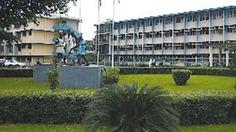 In Lagos: Nobody died of strange disease in LUTH  CMD