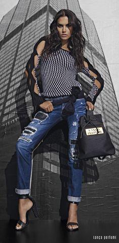 Lança Perfume – Moda feminina, Jeans, Vestidos, T-shirts, Cintos e mais.