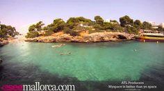 Cala Egos Cala d'Or, East coast Mallorca