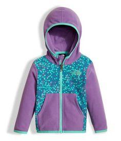 b1b8dfc9e1db 85 Best Kid clothes images