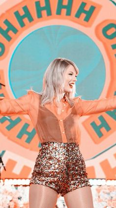 - Best of Wallpapers for Andriod and ios Taylor Swift Fan Club, Long Live Taylor Swift, Taylor Swift Hot, Taylor Swift Pictures, Taylor Swift Wallpaper, Favorite Person, American Singers, Role Models, Just In Case