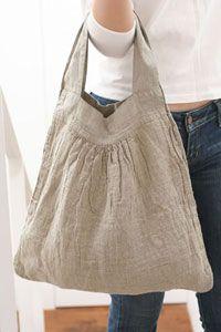 http://linoelina.jp/scb/shop/shop.cgi?No=150 Size: w40 x h52 cm