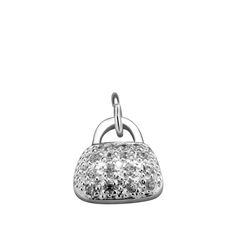 Tiffany and co charms tiffcharm881005