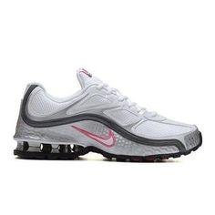 cheap for discount 93300 25725 Women Shoes. Nike ...