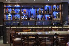 54 best Bar Back Ideas images on Pinterest | Back bar, Bar designs ...