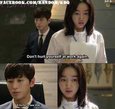 Mask #korean #drama