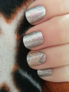 JAMBERRY!!  Diamond Dust Sparkle and Sugar & Spice!  www.tiffanydeitz.jamberrynails.net