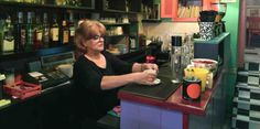 Sube el precio del café y la cerveza en Grecia -...