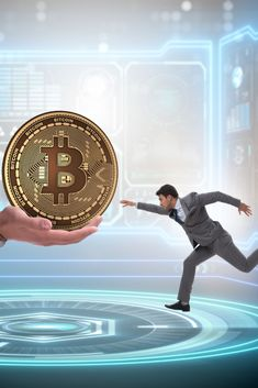 Bitcoin soars to record highs as 'fear of missing out' spurs investors. Telegram solutions. Make 3500% Best Drip Coffee Maker, Funny Effects, Some Love Quotes, Free Facebook Likes, Look Man, Cool Gadgets To Buy, Health And Fitness Articles, Cute Patterns Wallpaper, Geometric Logo