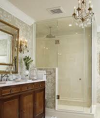 Bathroom design - Sarah Richardson
