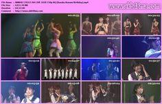 公演配信170215 NMB48 チームN目撃者公演   170215 NMB48 チームN目撃者公演 日下このみ 生誕祭 ALFAFILENMB48a17021501.Live.part1.rarNMB48a17021501.Live.part2.rarNMB48a17021501.Live.part3.rarNMB48a17021501.Live.part4.rarNMB48a17021501.Live.part5.rarNMB48a17021501.Live.part6.rarNMB48a17021501.Live.part7.rar ALFAFILE Note : AKB48MA.com Please Update Bookmark our Pemanent Site of AKB劇場 ! Thanks. HOW TO APPRECIATE ? ほんの少し笑顔 ! If You Like Then Share Us on Facebook Google Plus Twitter ! Recomended for High Speed Download Buy a…