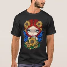 Mending A Broken Heart gothic fairy Shirt - tap to personalize and get yours University Blue, Monster University, Shirt Label, Video Game T Shirts, Retro Outfits, Halloween Shirt, Tshirt Colors, Funny Tshirts, Fitness Models