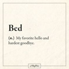 Funny Words To Say, Weird Words, Some Words, One Word Quotes, True Quotes, Funny Quotes, Definition Quotes, Funny Definition, Sarcastic Qoutes