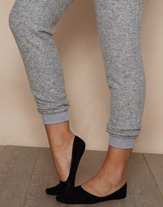 Glassons - Womens Fashion Heeled Mules, Tights, Heels, Womens Fashion, Clothes, Navy Tights, Heel, Outfits, Clothing