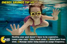 A kids underwater camera makes a great addition to a beach vacation, pool party or swimming lesson. Find out where to get the best underwater camera for kids. Wilderness Waterpark, Lake Delton, Todays Parent, Pool Service, Wisconsin Dells, Swim Lessons, Summer Heat, Summer Fun, Sport