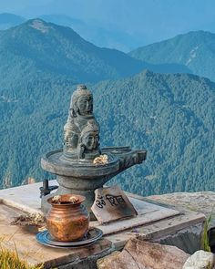 Find and book tours, adventures, activities, things to do, rentals and amazing places to stay. Book online over Tours from Suppliers Globally Photos Of Lord Shiva, Lord Shiva Hd Images, Rudra Shiva, Mahakal Shiva, Lord Shiva Hd Wallpaper, Lord Vishnu Wallpapers, Shiva Angry, Lord Shiva Statue, Shiva Linga