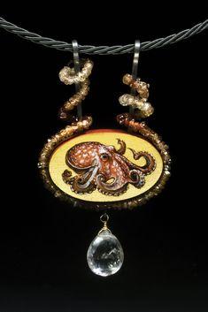 Christina Goodman | Philadelphia Museum of Art Craft Show