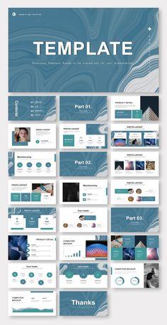 _ web design inspiration, web design layout, we. Web Design Trends, Web Design Tips, Design Blog, Web Design Inspiration, Presentation Slides Design, Presentation Layout, Presentation Templates, Layout Design, Ppt Design
