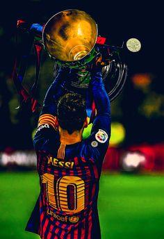 Cr7 Messi, Messi Soccer, Messi And Ronaldo, Messi 10, Neymar, Club Football, Street Football, Barcelona Futbol Club, Barcelona Soccer