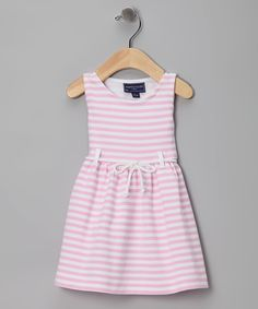 Zulily $24.99 today!