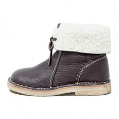 e4158ae5ae5 Women Casual Vintage Boots Winter Snow Boots – Mollyca  snowboots