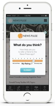 Before online marketing was a profession, people didn't need spam blockers, there was no blackhole list, and CAN-SPAM literally meant… Pulse App, Survey Design, Me App, Online Marketing, Messages, Internet Marketing